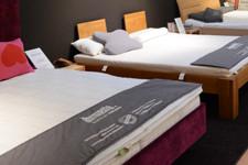 Betten-Fachmarkt