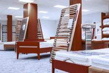 Auping Plaza Deutschland GmbH