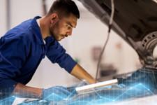 1a-Automobile KfZ Werkstatt | Reifen | Klima-Service