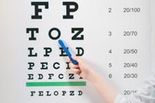 Augenklinik Roth