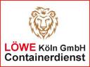 LÖWE Köln GmbH