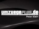 UmzügePlus Peter Klein