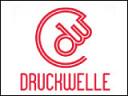 Druckwelle Digitaldruck & Werbetechnik