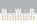 N W R Partnerschaft