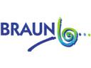Braun GmbH & Co. KG