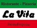 La Vita Ristorante - Pizzeria