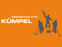 Kümpel Gebäudedienste GmbH