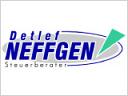 Detlef Neffgen