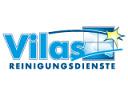 Vilas Reinigungsdienste