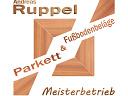 Parkett & Fußbodenbeläge A. Ruppel