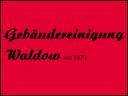 Roman Waldow