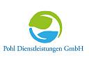 Pohl Dienstleistungen GmbH