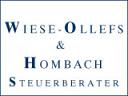 Wiese-Ollefs & Hombach