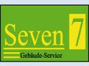 Seven 7 Gebäude-Service