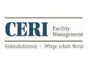 CERI Facility Management Troisdorf GmbH