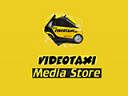 Videotaxi Media Store
