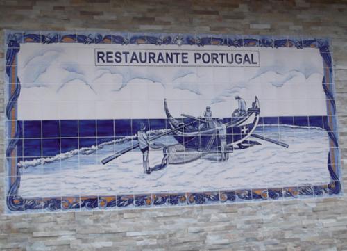 Portugiesische Restaurants Mehlem Bonn Finden Sie In Den Bonner Branchen