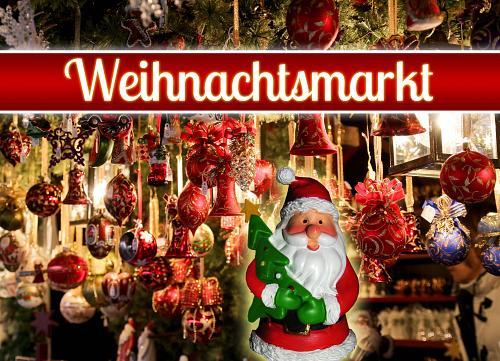 Weihnachtsmarkt Bonn.Weihnachtsmarkt Bonn Finden Sie In Den Bonner Branchen