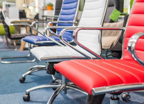 Gebrauchtmöbel Bonn Finden Sie In Den Bonner Branchen