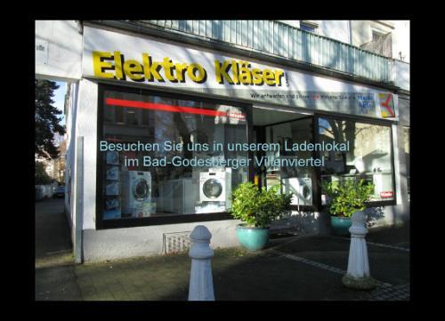 Kuchen Plittersdorf Bonn Finden Sie In Den Bonner Branchen