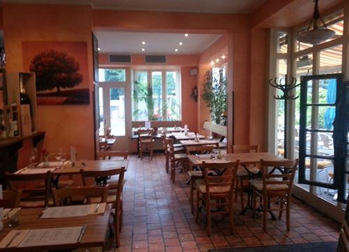 Restaurant Bonn Finden Sie In Den Bonner Branchen