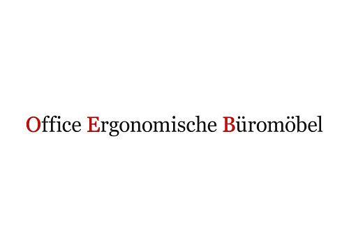 Buromobel Bonn Finden Sie In Den Bonner Branchen