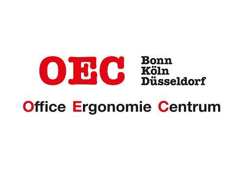 Büromöbel Bonn finden Sie in den Bonner Branchen